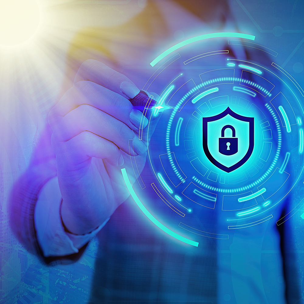Delivering Physical Security Solutions to a Nationwide Public Sector Organisation